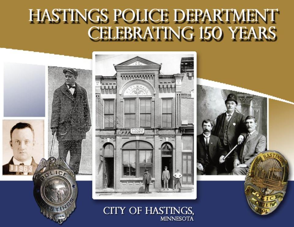 Hastings Police 150th Anniversary Editionjpg_Page1