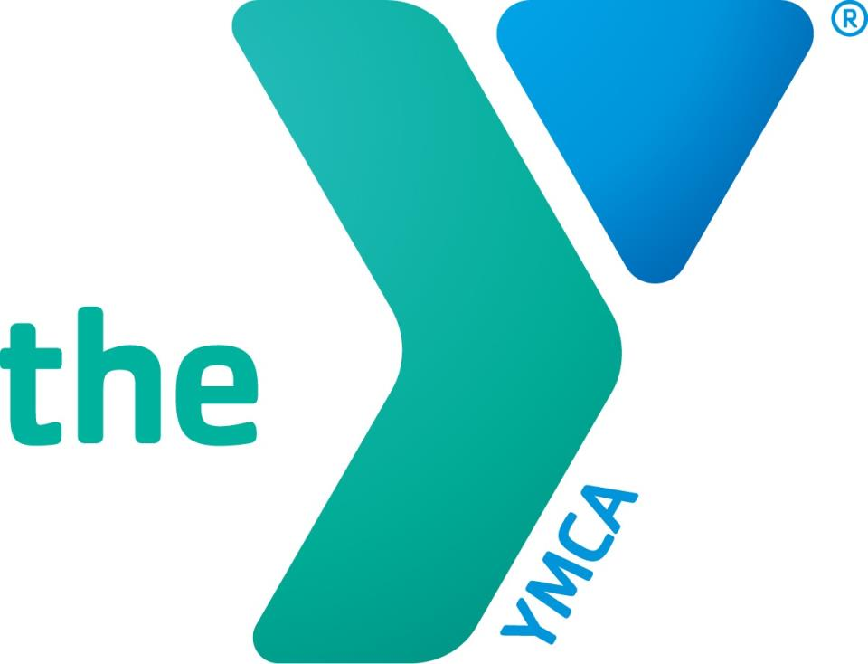 Hastings Area YMCA logo