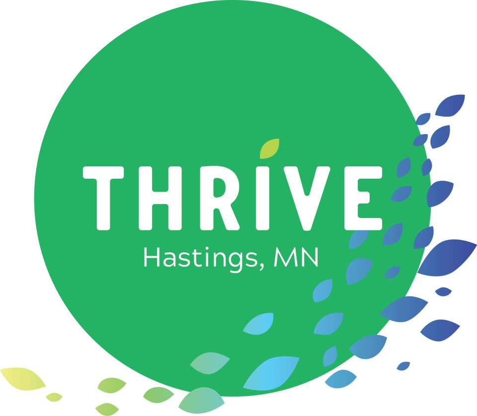 THRIVE_logo_color_filled